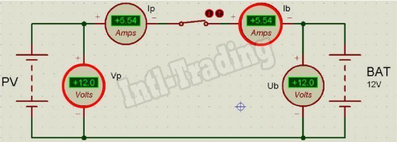 2deb87c9-1a9d-4c02-ac0e-18ff4e3c6164