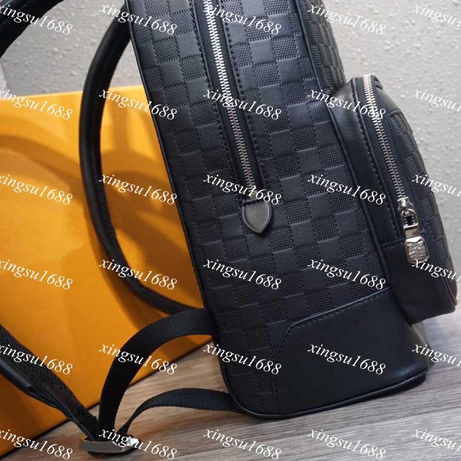 erkekler kadınlar öğrenci sırt çantası yüksek kaliteli tasarımcı lüks çanta cüzdan mochila escolar için en kaliteli tasarımcı sırt çantası okul çantası
