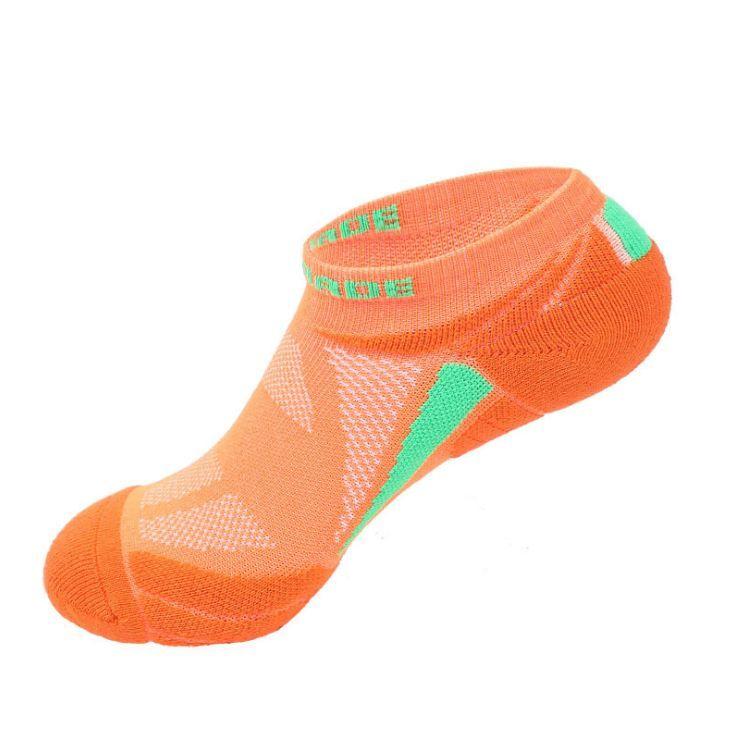 Короткими спортивными носками Новые Мужские Повседневные Скейтборд Носки Человек Сексуальный Смешной Наружный Носок Sock Sport Yoga Бесплатная Доставка