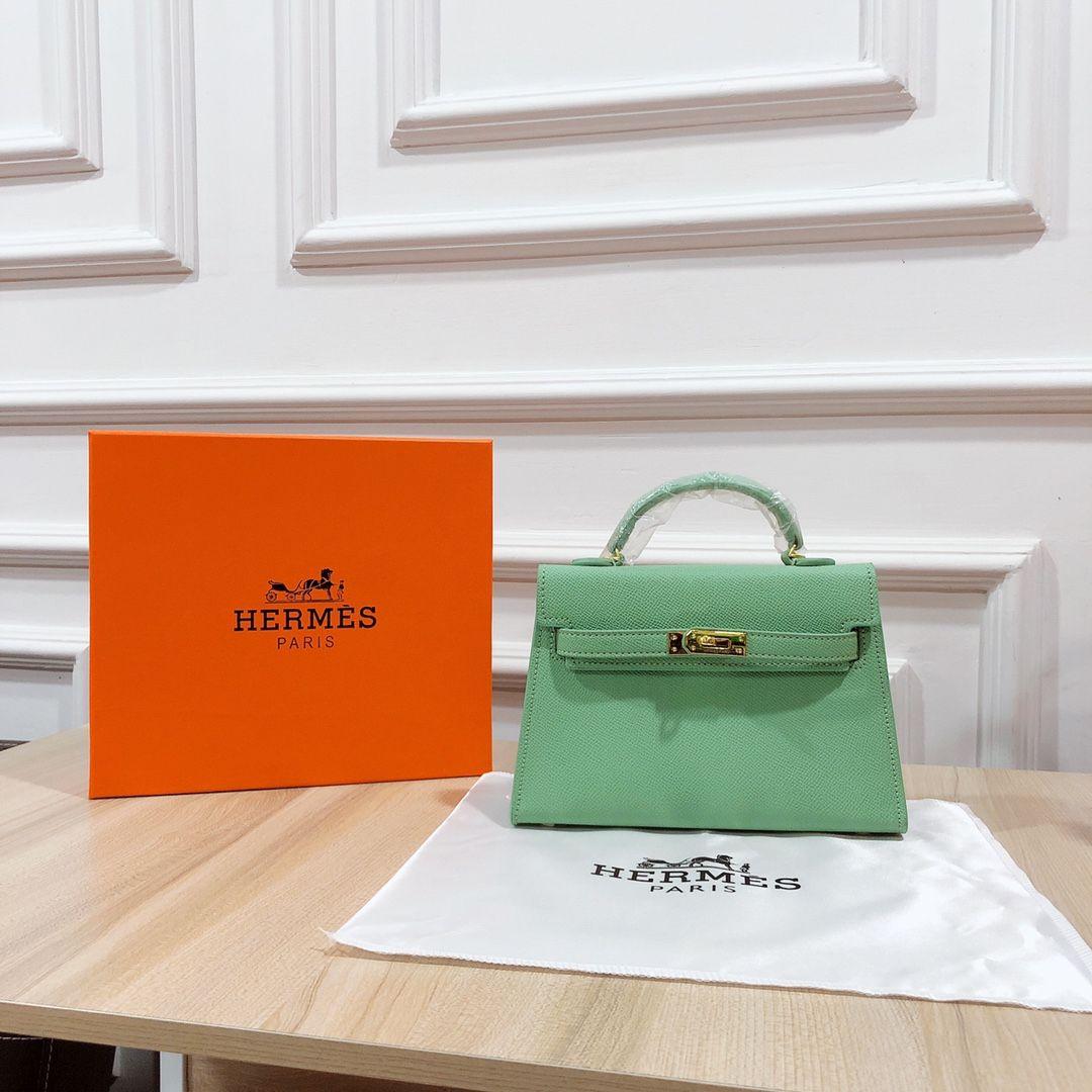 Güzel 02 Moda Tasarımcısı Kadınlar Çanta Özgün Tasarım Kadın Omuz Çantası Üst Kalite Gerçek Deri Mükemmel Küçük Çanta PDS00310