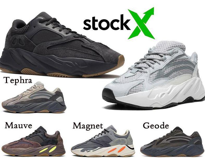 mauve stockx