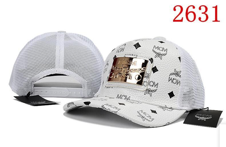 2020 дизайн папа Cap хлопок высший сорт гольф шапки Тигр вышивка шляпы бейсболка Мужчины Женщины кости дальнобойщик шляпа Gorras Snapback хип-хоп 009