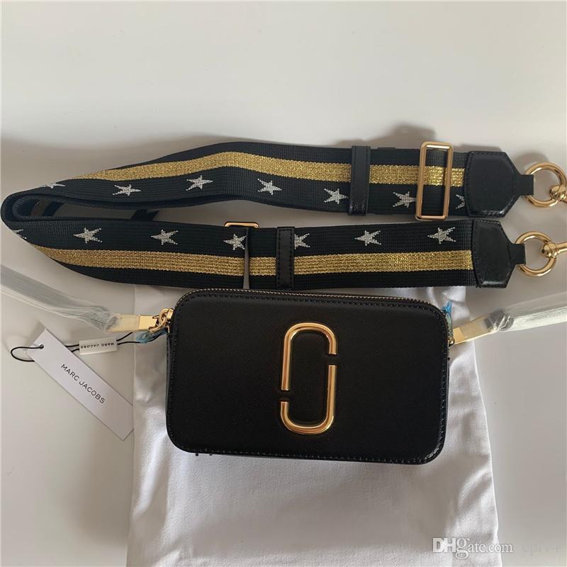 borsa a tracolla di fascia alta delle donne di marca del progettista di colore ampia cerniera donne di lusso progettista dovrebbe borse borsa donne di telefonia mobile messenger bag piazza