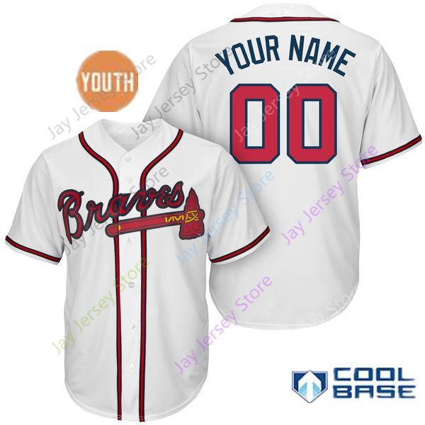YQSB Jersey Baseball Toronto Blue Jays # 27 Guerrero Jr Baseballuniform