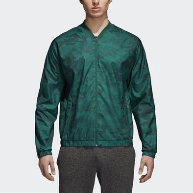 Frühling Herbst Winter-Designermarken Jacken Hoodie der Frauen der Männer Aktive Windjacke Zipper Laufjacke Windjacken Top-Qualität B100296V