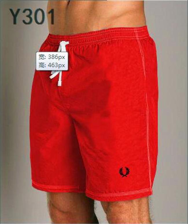 Polos erkek şort polos rahat kıyafet mayo markası naylon erkekler plaj şort 2018 sıcak yaz yüzme mayo midilli