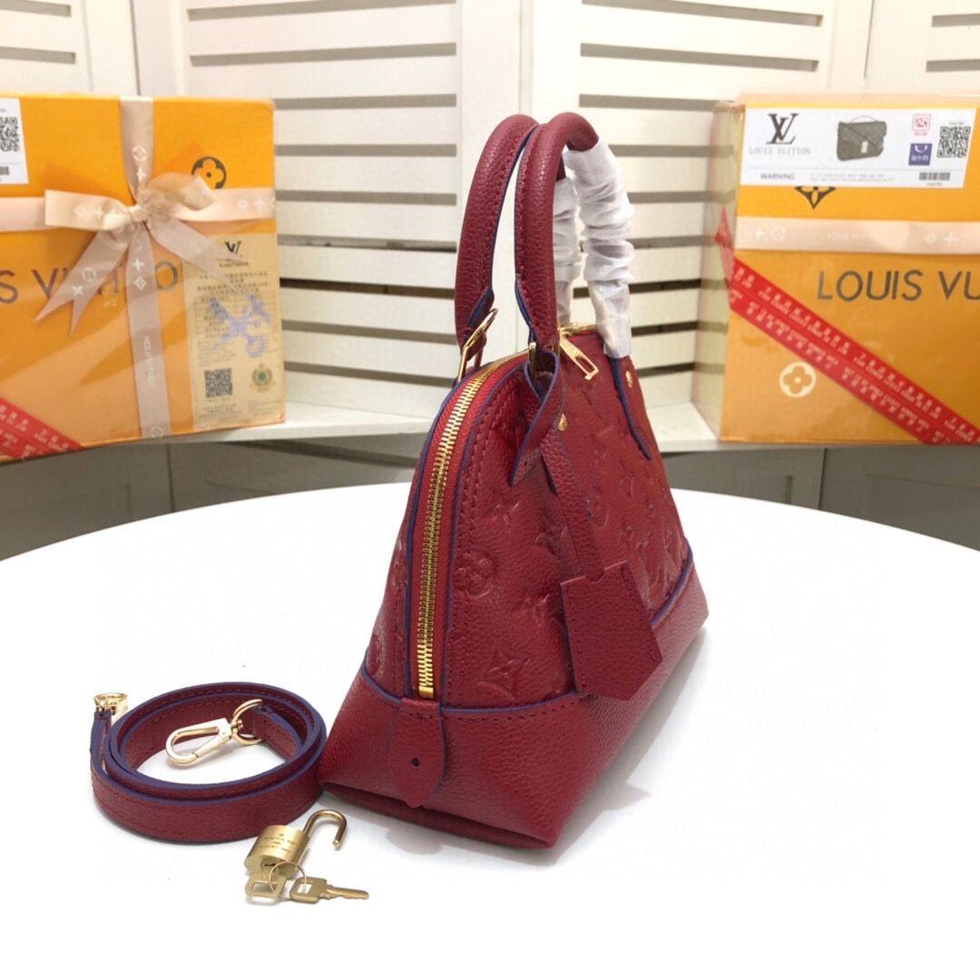 Di lusso di marca borse borse di marca Borsello 2019 moda di lusso borse di marca dei raccoglitori delle donne del Tote borsa a tracolla Borse b16