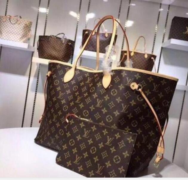 루 브랜드 여성 가방 핸드백 숙녀 어깨에 매는 가방 교차로 클러치 가방 지갑 명품 드릴 호랑이 머리 스타 그물 인기있는 크기 : 28 * 22cm