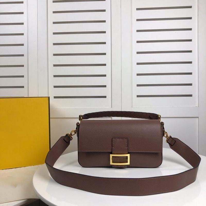 Designer-moda bolsas de mulheres bolsa designer sacos bolsa de luxo saco de couro real F luxo da bolsa