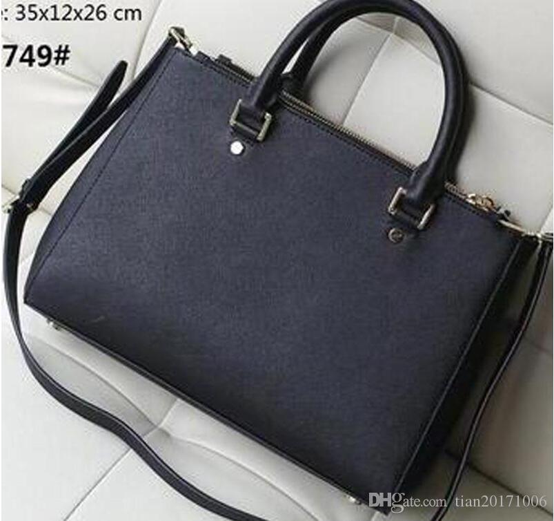 Killer nueva bolsa de diseñador de moda damas compuesto bolsa de embrague bolso de la señora totalizador del hombro del monedero femenino alto qulity envío de las mujeres del bolso