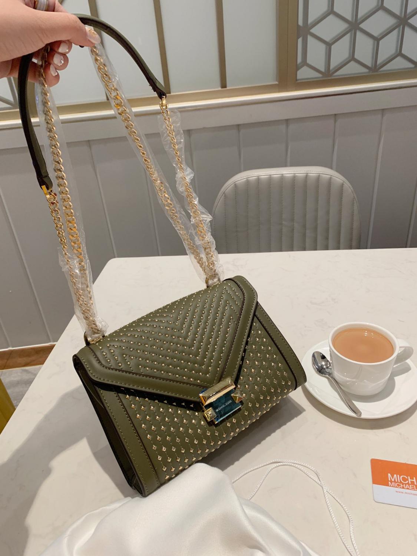 Adorável 02 2020 Ombro Perfeito Designer Mulheres Bolsa E Design Mulheres Original Bag Perfeito Mulheres Handbag PDS669 Tamanho 24 * 7 18 centímetros *
