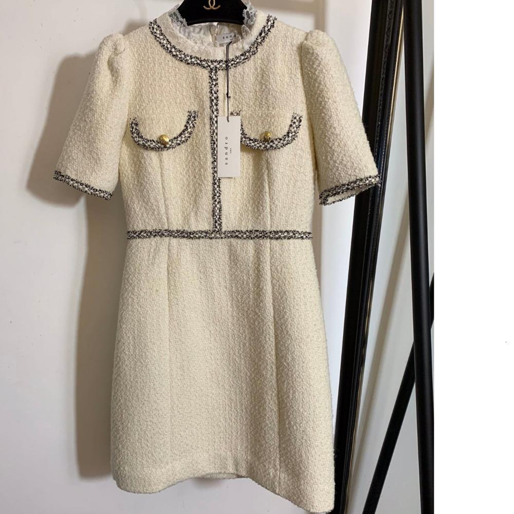 womens dress fashion casual skirt size 36-40 comfortable sexy WSJ012#112250 sun03
