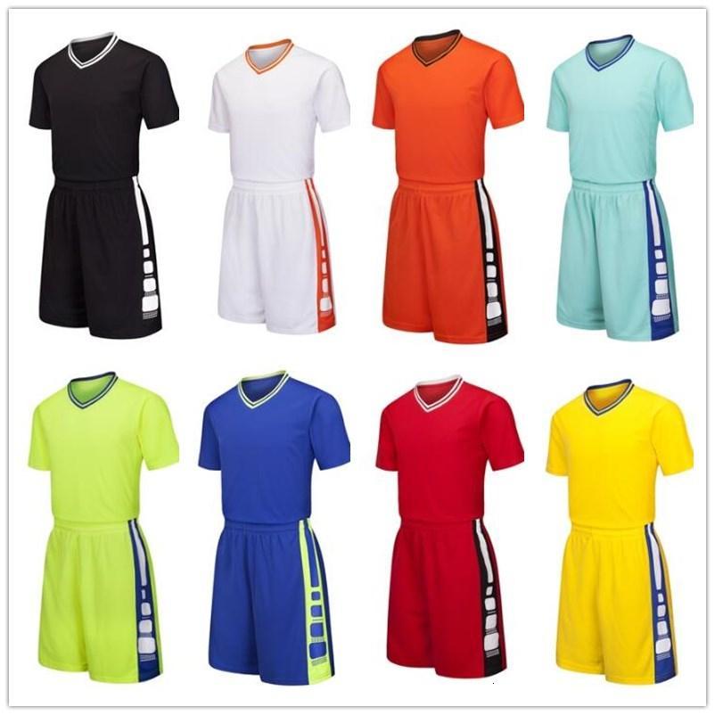Fertigen Sie jeden möglichen Namen können beliebig viele Mann-Frauen-Dame Jugend-Kind-Jungen-Basketball-Trikots Sport Shirts Wie die Abbildungen Sie ZZ0456 Angebot