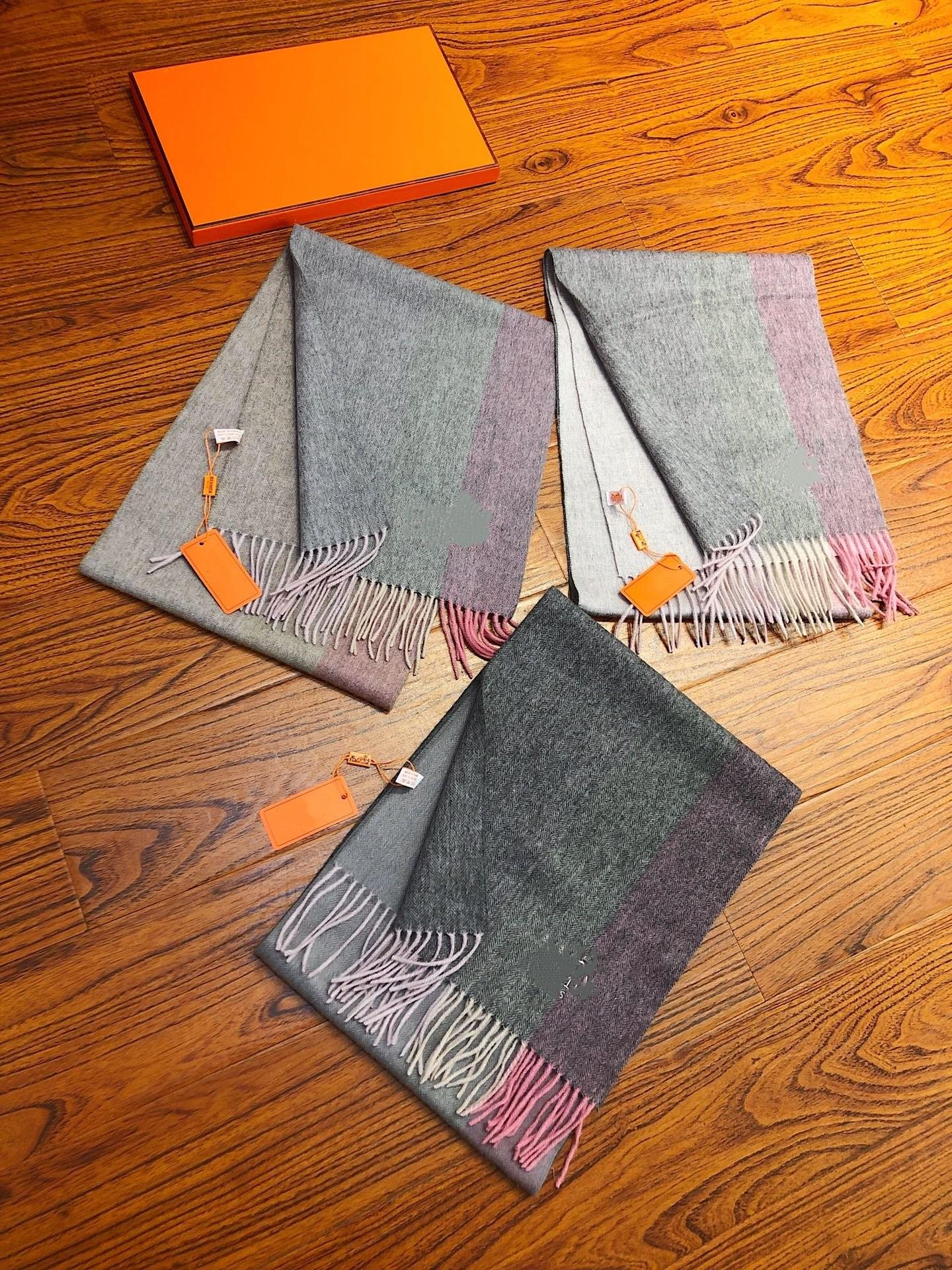 Nueva bufanda de moda para hombres y mujeres en el invierno 2020 cordero pelo bufanda térmica pelo de cordero al por mayor de 180x32cm