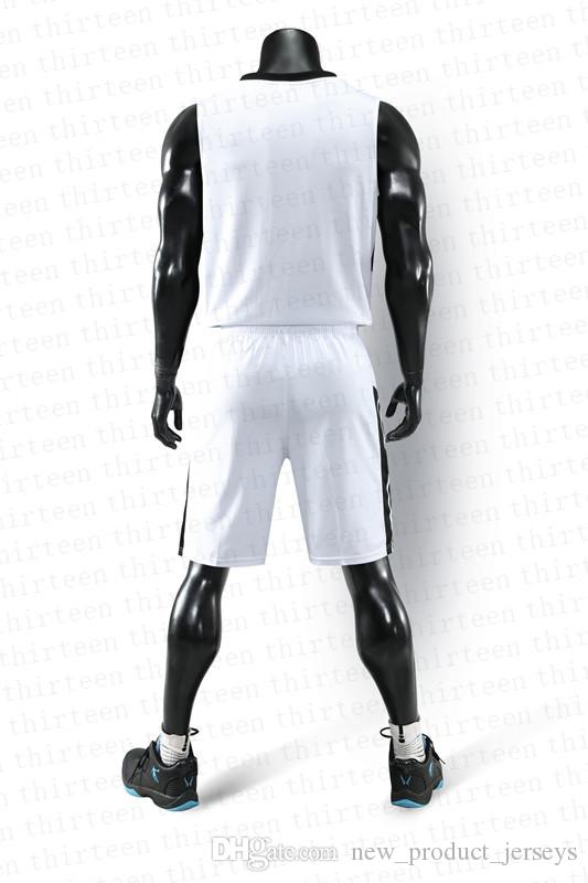Lastest Men Football Jerseys Hot Sale Outdoor Apparel Football Wear High Quality 2020 00wadwd erdxhzjt