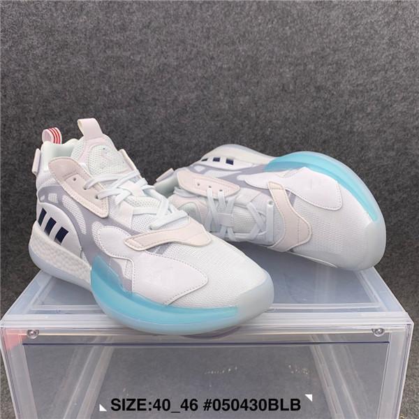 Nike Marquee Zone Boost Marque Hommes Zoneboost Chaussures de basket pour hommes Chaussures de sport Homme Hococal Chaussures Homme Sport Chaussures Homme Chaussures de
