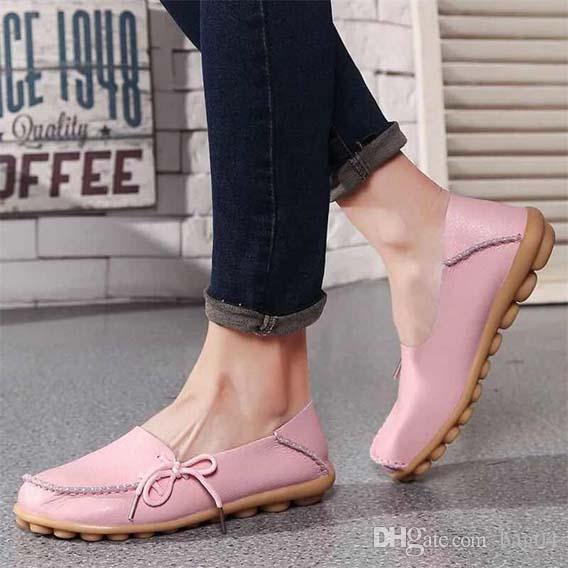 La más alta calidad de los deslizadores de los zapatos ocasionales zapatillas Saalnds Zapatos huaraches Chanclas Mocasines desgastes para hombre / mujer por p39 zapato