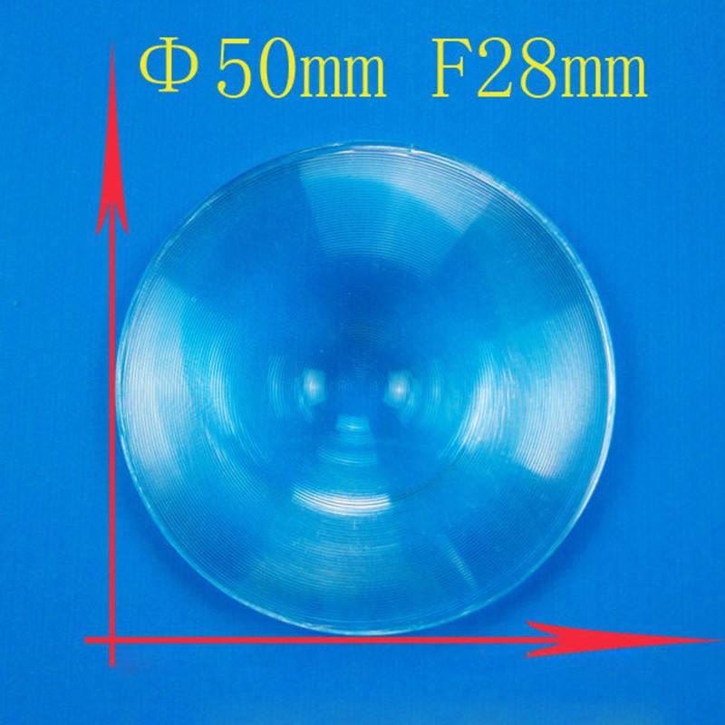 RFL50mm-28-1
