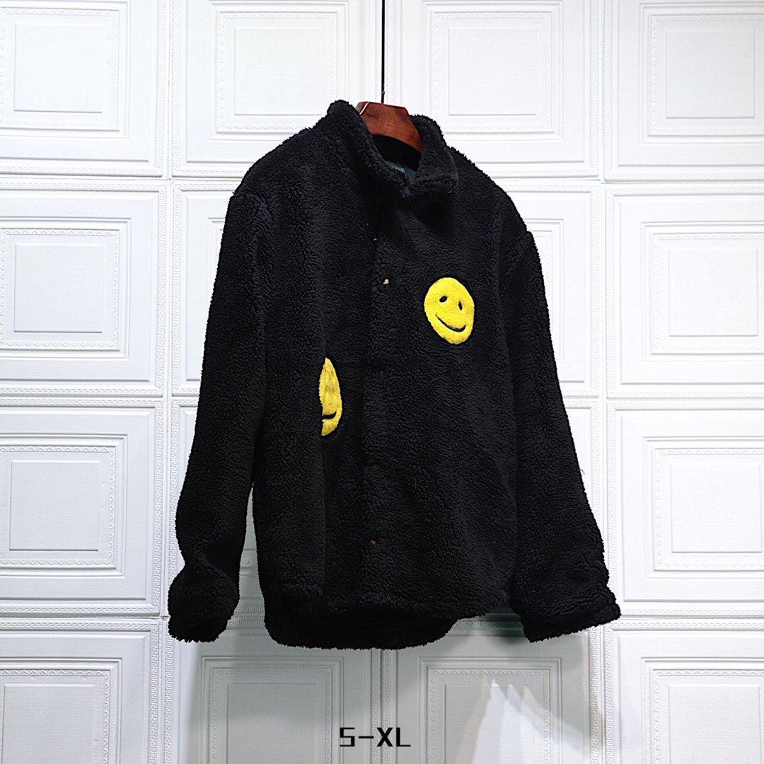 kanye batı giysi tasarımcısı ceketler katlarını moda lüks pamuk rahat Mens Uzun Kollu Pullove kalça hopb485 # kanye