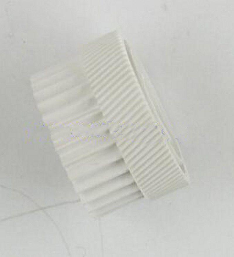 Original Gear MT Laser for oki data B4400 Printer PN:43329001