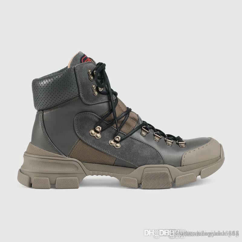 Beyaz Kadın Deri Ayakkabı Erkek Ve Kadın Ayakkabı Siyah Altın Kırmızı Moda Rahat Düz ayakkabı Boyut 35-46 0319
