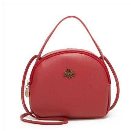 NOUVEAUX sacs à main de luxe femmes sacs designer messenger sacs en cuir fille sac à bandoulière livraison gratuite