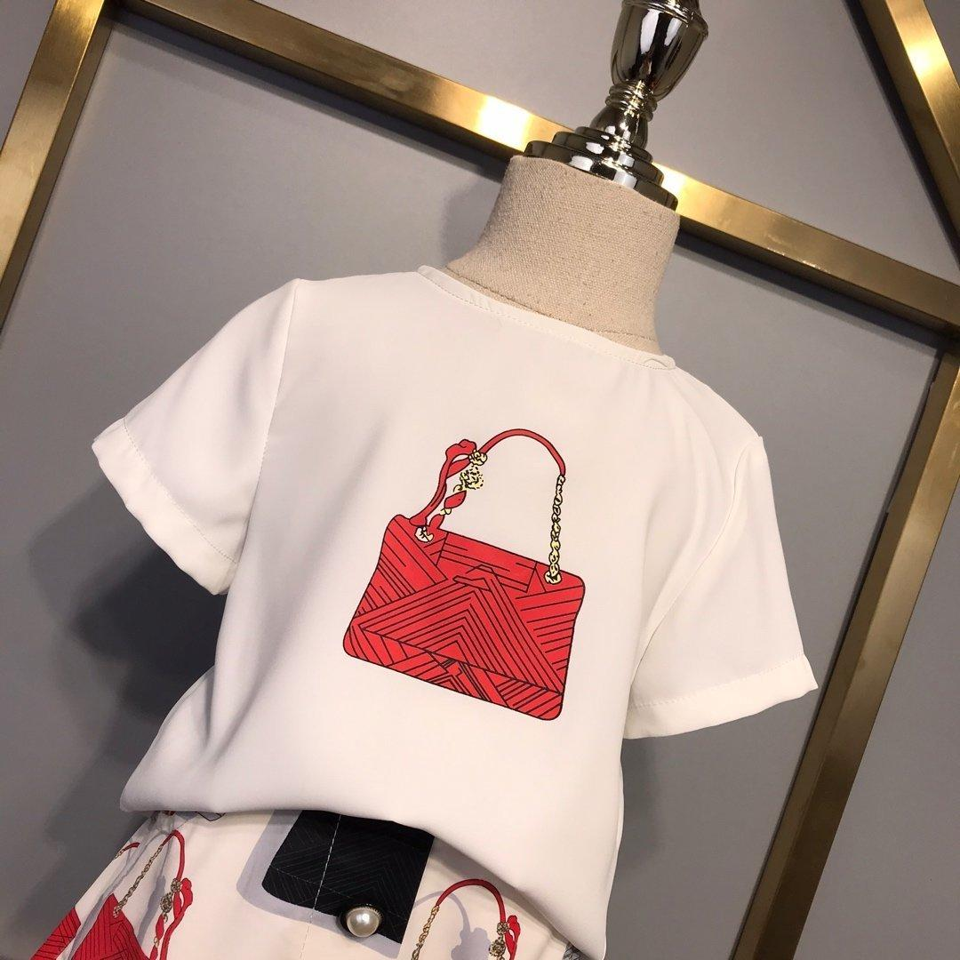 Дизайнер пляжных сумок для женщин сумки женщин сумки горячей продажи нового список мода Бесплатной доставкой любимая красивых партий i617
