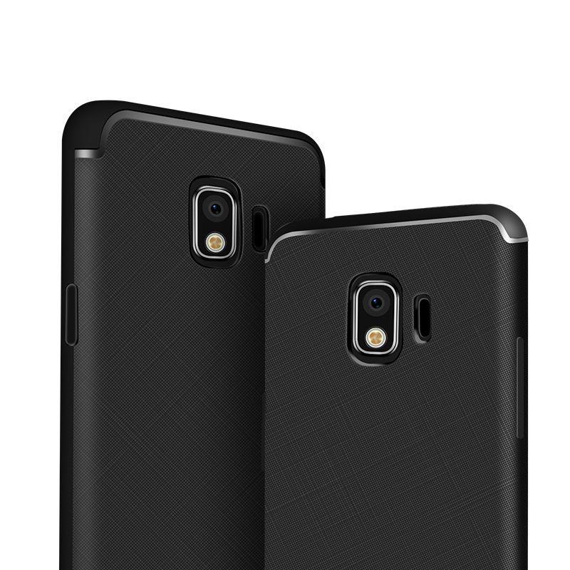 Coque Samsung Galaxy J2 Core J2 Premier Galaxy J1 Mini J1 Premier Premier Ultra Mince TPU Silicone Antichoc Téléphone Retour Cas Proposé Par ...