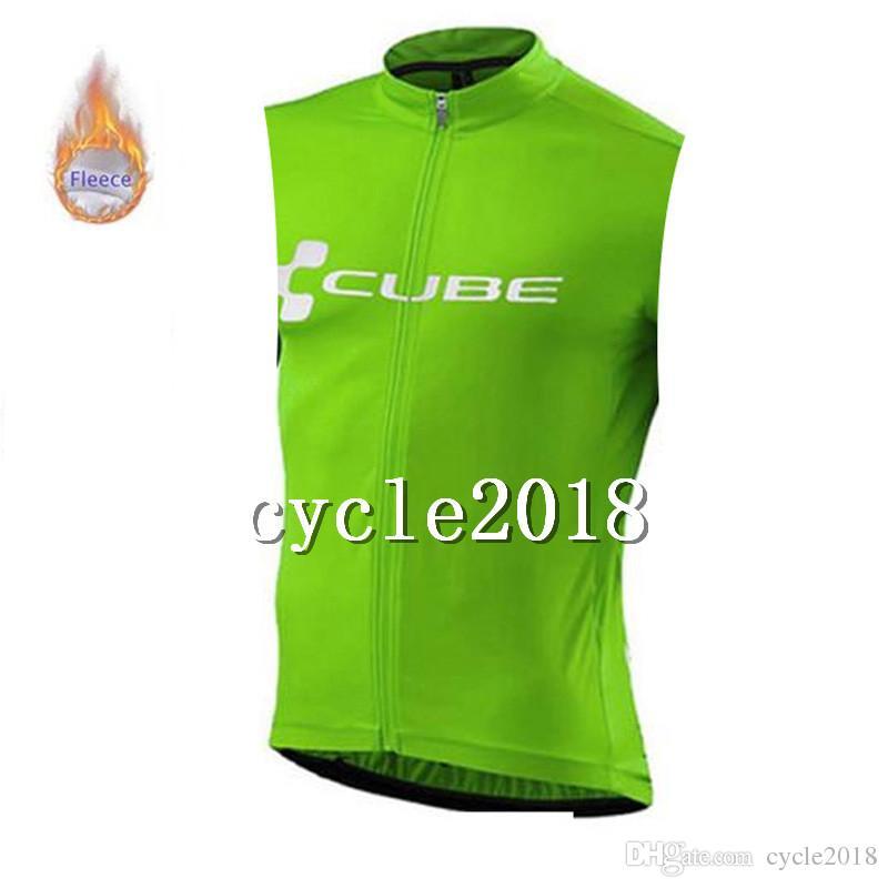 Men/'s Winter Bike Cycling Sports Jerseys Fleece Thermal Jackets Long Zipper Team