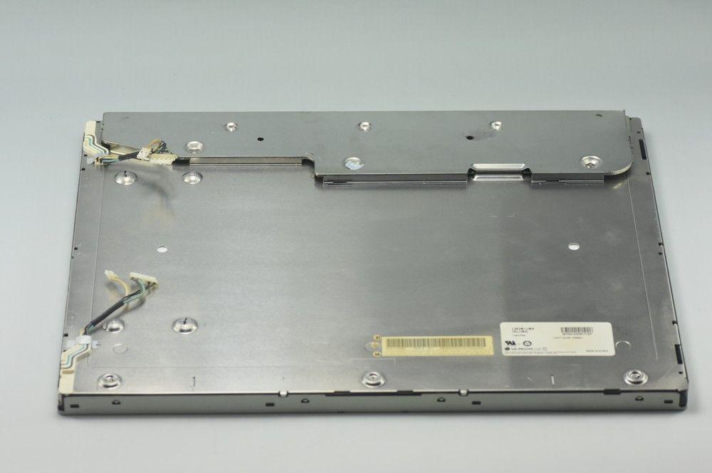 Original LG LM201U04-SL02 20,1-Zoll-Auflösung 1600 * 1200 Display-Bildschirm LM201U04-SL02 Industrie Bildschirm
