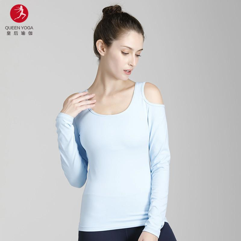 2019 Frauen Sweatershirt Top Baumwolle