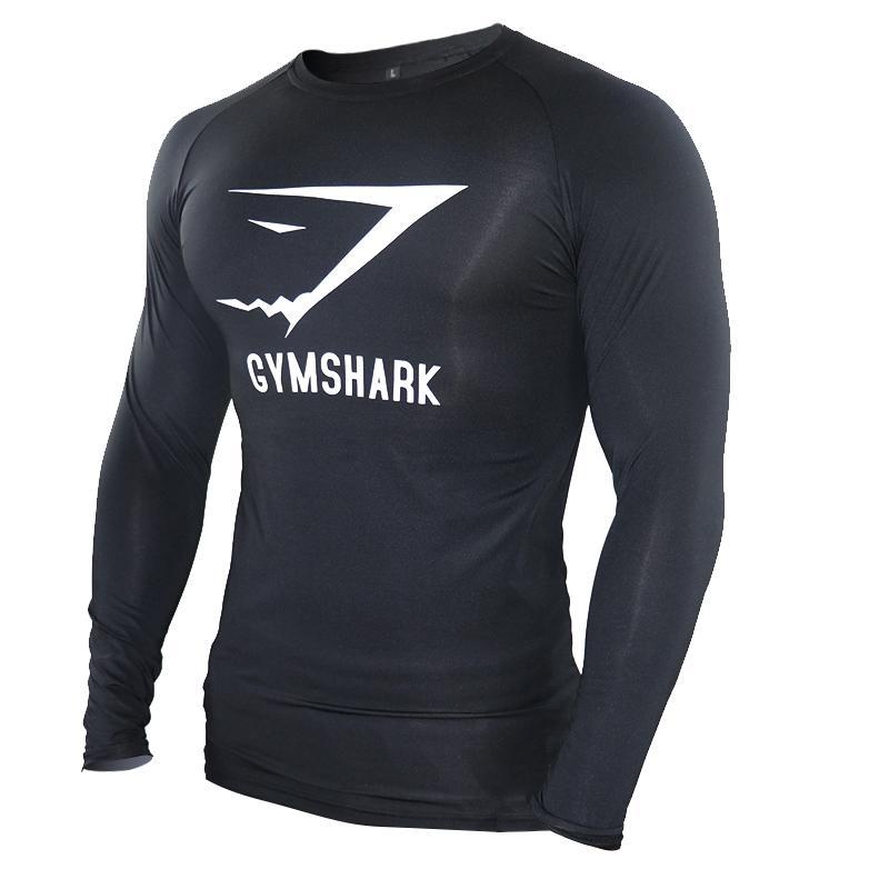 Funny Summer Tshirt Men Short Sleeve Plus Size Boys Tshirt Simple Streetwear Fitness Clothing Sportwear BasketballTops 50T0068