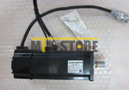 Estrenar Mitsubishi HC-MFS43B-S13 Servomotor AC