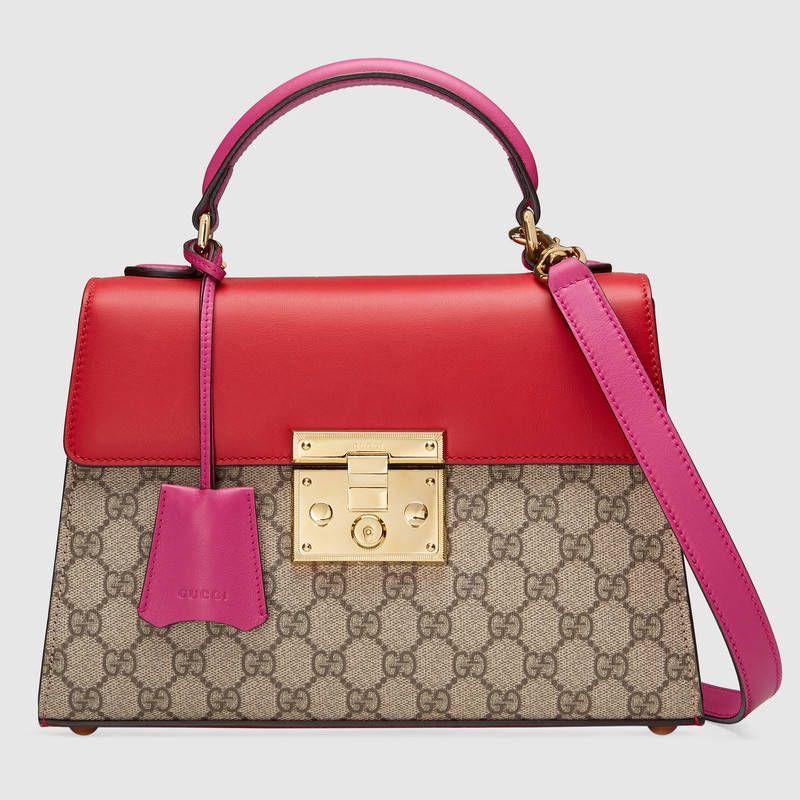 sacs à main de luxe de concepteur de sacs à main fourre-tout concepteur sacs à main sacs sac à bandoulière portefeuille sac en cuir sacs à dos d'embrayage 48-58 2017-2