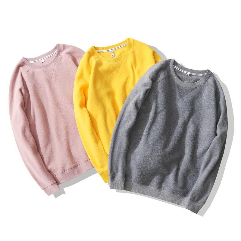 Зима дизайнер Мужские толстовки бренд кофты для мужчин с длинными рукавами мода повседневная роскошь флис Мужская одежда высокого качества
