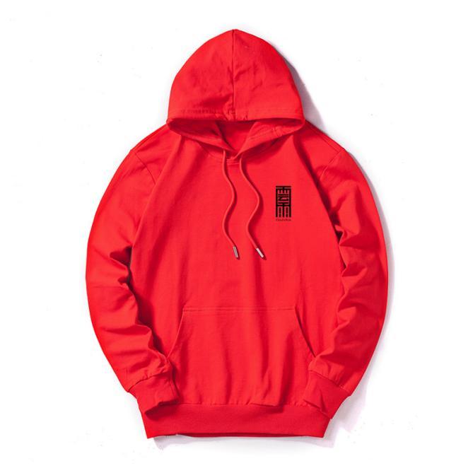 Uomo Marca Pullover Donna Deisgner Pullover Personaggio Felpe con cappuccio Abbigliamento Sottile Coppia casual Top Maglione di alta qualità Plus Size M-5XL 2020 01