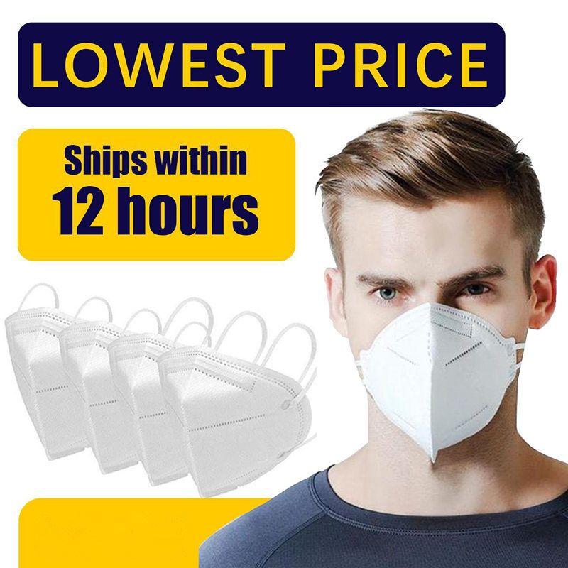 DHL Ücretsiz Yeniden kullanılabilir Yüz Mascherine Maskara Maske Maskeler Aileniz maskenin Koru Sağlığı Yüz Maskesi maskeler nakliye