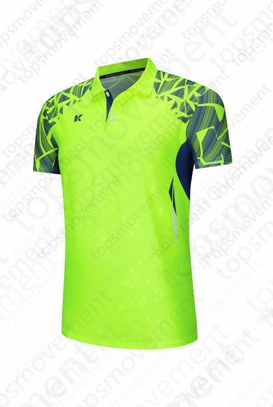 00026 Lasten Männer Fußballjerseys heißen Verkaufs-Outdoor Bekleidung Fußball-Abnutzung Hohe Quality0202q