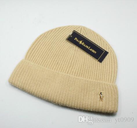 الرجال النساء التطريز الكرة القبعات الهيب هوب الرقص الرياضة قبعة الشتاء النساء قبعات سكولي بونيه بيني 601