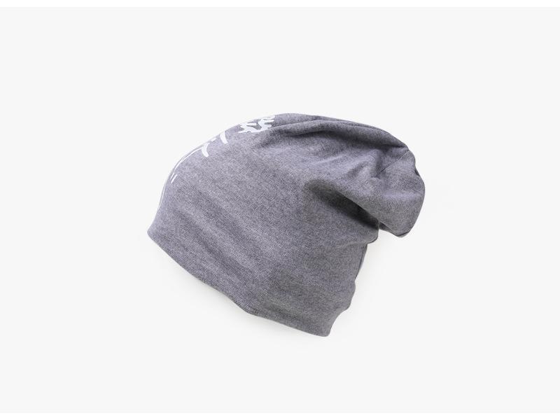 Moda-Lüks Sıcak Tasarımcı Beanie Serigrafi Avrupa Sonbahar ve Kış Erkekler ve Kadınlar için Sıcak Açık Pamuk Şapkalar Şapka Keep
