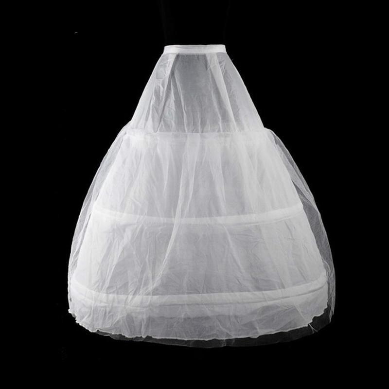 3 Independente Rim de deslizamento e de gaze 3 Camadas embalagem individual casamento Acessó