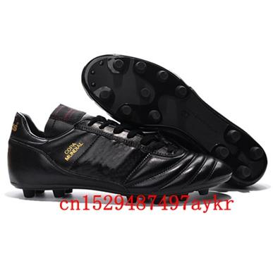 2020 mens soccer shoes SUperFlys FG soccer cleats Cheap Discount football boots scarpe calcio