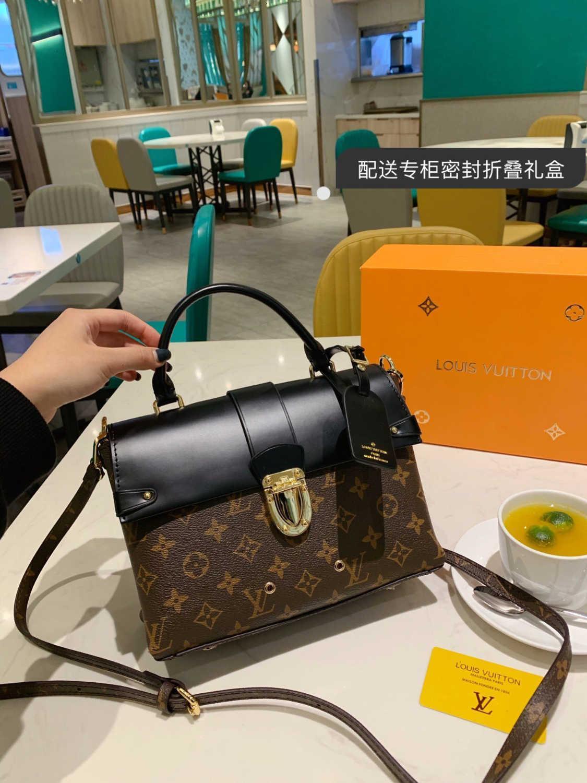 Женщины моды сумки кожаные сумки Brief сумки на ремне большой емкости сумки черный 1215006