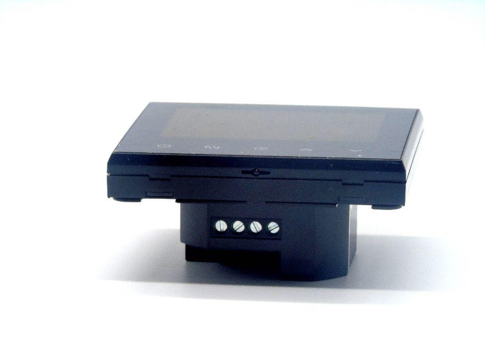 DSC04029
