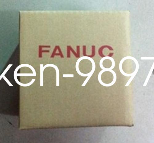 1PC neue Marke Fanuc IC693BEM331K #HC
