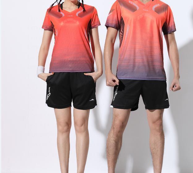 0067 Lastest Men Football Jerseys Hot Sale Outdoor Apparel Football Wear High Quality3939dcdzz1