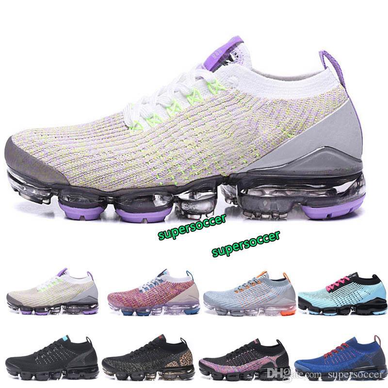 2020 Zebra malha 2,0 Running Shoes Triplo Preto CNY Safari Branca Vast Grey Dusty Cactus Metallic Homens Ouro Mulheres instrutor Sneakers