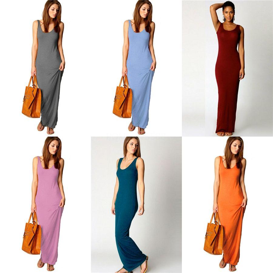 V Yaka Dalgalı Kollu Bel Aşağı Günlük Elbise Dişi Tasarımcı Giyim Kadın Plus Size Çiçekli Elbise Yaz # 654