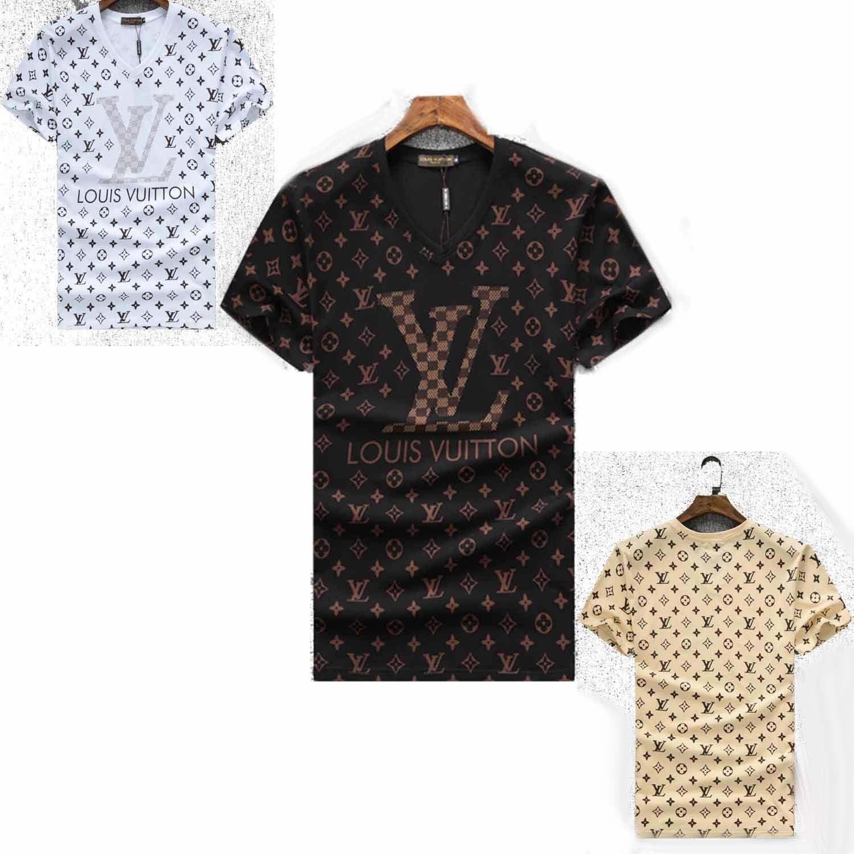 Sommermens Medusa T-Shirt für Männer entwirft Mode unisex Marke Polohemd Paar Frauen Flaggen-T-Shirt Männer Modedesigner