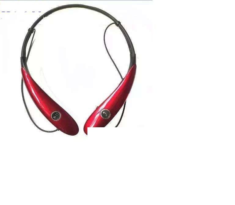 Hv 900 Hv 900 Hbs 900 Tone Tone Infinim Sports Neckband Headset Bluetooth 4 0 Headphone Wireless Stereo Earphone For Iphone Samsung Htc Lg Bluetooth Headset Cell Phone Cell Phone Head Set From Ww5886 8 04 Dhgate Com